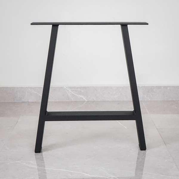 Pata de mesa del tipo A-LoftMarkt